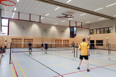 sporthalle-eintracht-suedring-2